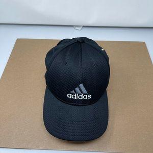 Adidas mens mesh hat size L/XL